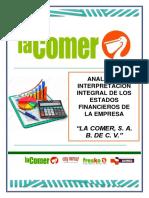 ANALISIS E INTERPRETACION DE EST.FIN. LA COMER[2728].pdf