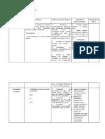 BCNN Eja.pdf
