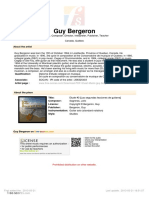 [Free-scores.com]_sagreras-julio-etude-3-53184.pdf