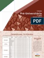 2019_PC_MED_PreUni.pdf
