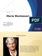 María Montessori.pptx
