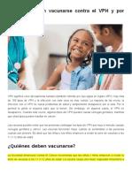 Quiénes deben vacunarse contra el VPH.docx
