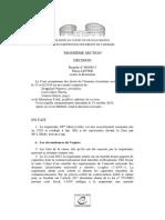 LEFTER c. ROUMANIE.pdf