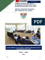 6-Plan-TOE-y-convivencia-escolar-2019.doc