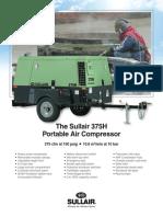 LIT_375H CFM_SSL-1082EN.pdf