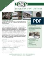 CATÁLOGO 17.4 PH 01.pdf