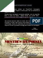 poetasepoesia-150329193113-conversion-gate01 (1).pdf