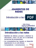 01_-_Introduccion_Redes.pptx