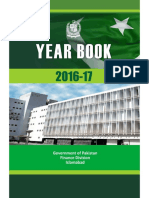 YearBook2016_17.pdf