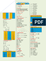 FORMATE COLOR 2020.pdf