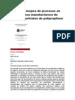 Analisis  mejora procesos en una empresa manufacturera de sacos industriales de polipropileno.docx