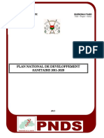 Burkina_Faso_National_Health_Strategy_2011-2020_French.pdf