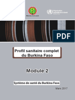 Profil sanitaire du Burkina  2 (1).pdf