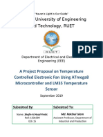 Project_proposal.docx
