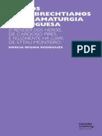 Tracos_epico-brechtianos.pdf