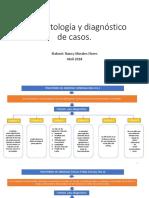 Psicopatología y diagnóstico de casos (1)
