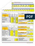 02. Actividad Presupuestos 2019 jerv UNI sin.pdf
