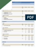 plan.asp_dependen=12&carrera=197.pdf