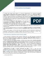 1105154.pdf