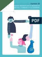 BANZ Y JAUREGUI. DESARROLLO HABILIDADES DE CONVIVENCIA.pdf