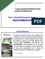 formulacion-y-evaluacion-de-proyectos.pdf
