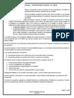 Concurso-Preventivo.docx