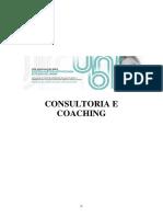 APOSTILAGPS1DN23LOA.pdf