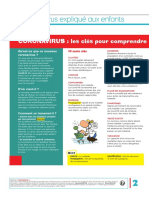 MDL 14 mars 2020 (samedi)-SU2-TED.pdf