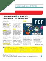 MDL 14 mars 2020 (samedi)-SU7-TED.pdf