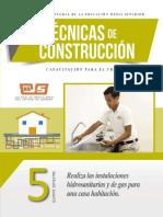 realiza_las_instalaciones_hidrosanitarias_y_de_gas.pdf