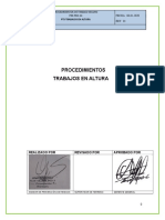 PROCEDIMIENTO ALTURA M&M.doc