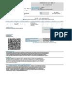 GV-58236-100098162-2020-02-20-21-48-36-fcb0000030155.pdf