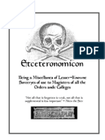 WFRPetceteronomicon