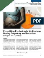 embarazoymedicamentos