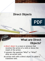 directindirect_objects