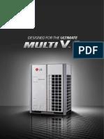 Catalogo_Multi_V_5.pdf