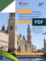 Libro-Casos-Clinicos-XXXVII-Congreso-SEMI-XII-Congreso-SOMIVRAN.pdf