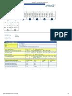 apiweb™ - Resultado de identificación RE19-5535.pdf