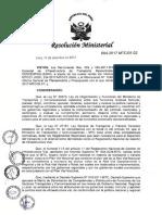 Guia_Metodologica_para_Elaboracion_PVPP_2017 2.pdf