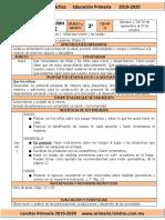 formación civica.docx