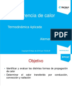 Transferencia de calor-C12.pdf