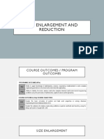 SIZE ENLARGEMENT AND REDUCTION.pdf