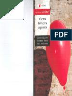 Cuentos_fant_sticos_argentinos.pdf