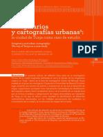 Dialnet-ImaginariosYCartografiasUrbanas-5204308.pdf
