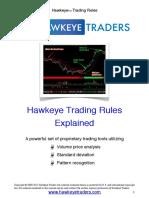 Hawkeye-Indicator Trading-Rules.pdf