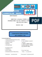 2020 PCA H.V MODIFICADO.docx