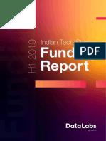 Sample-H1-2019-Funding-Report.pdf