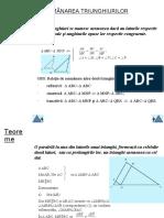 Asemanarea_triunghiurilor.ppt