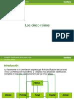 5 reinos.pdf