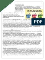 Dones-y-ministerios-la-materia.doc
